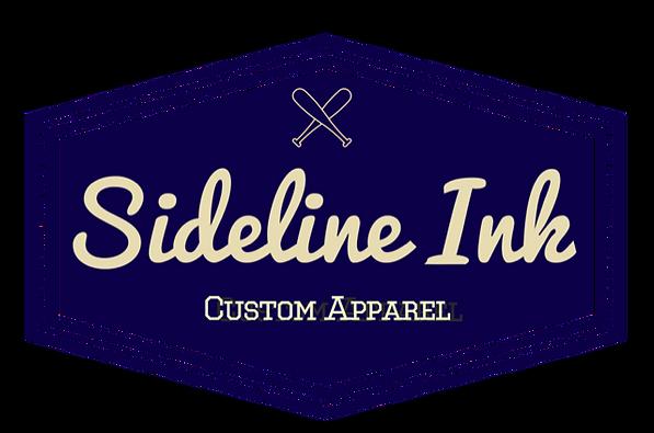sideline ink logo no background.PNG