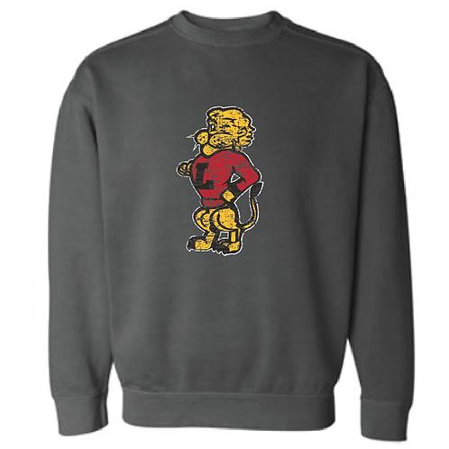 Chesty Comfort Color Crewneck Sweatshirt
