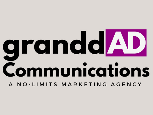 Building a Social Media Campaign for a Niche Audience | granddAD communications