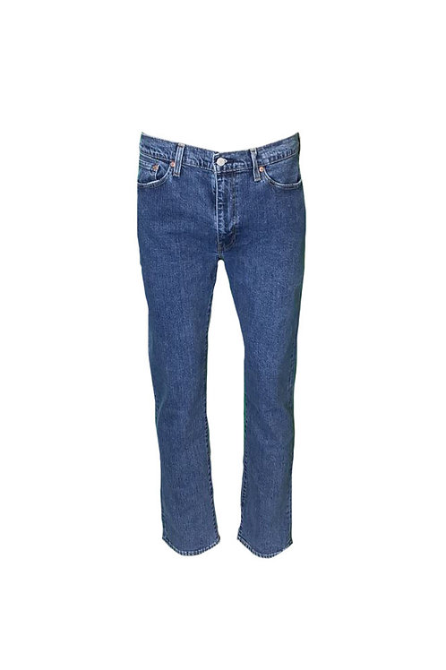 Levis - Straight Fit 514