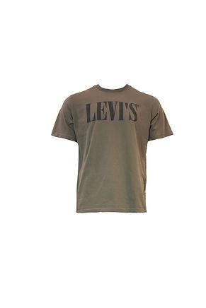 699780028, Shirt, 24,90€.jpg