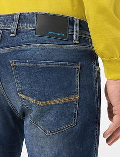 03411-000-08859-02-jeans-tapered-fit-futureflex-eco-lyon-0017_03411_000_08859-02_detail01_