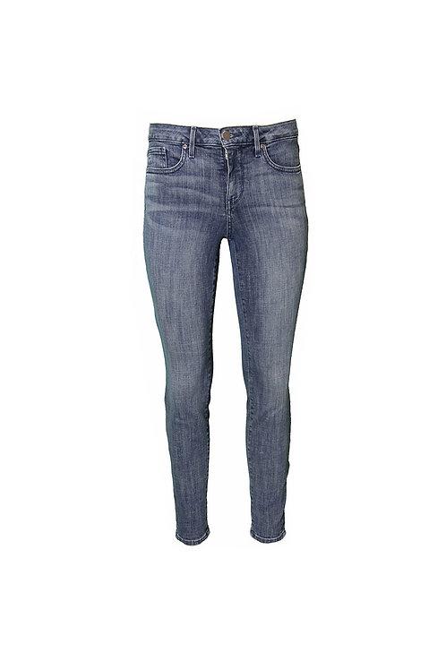 NYDJ - Skinny Jeans