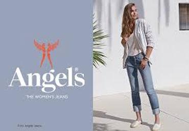 angels3.jpg
