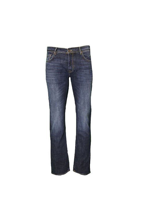Cross Jeans - Überlänge