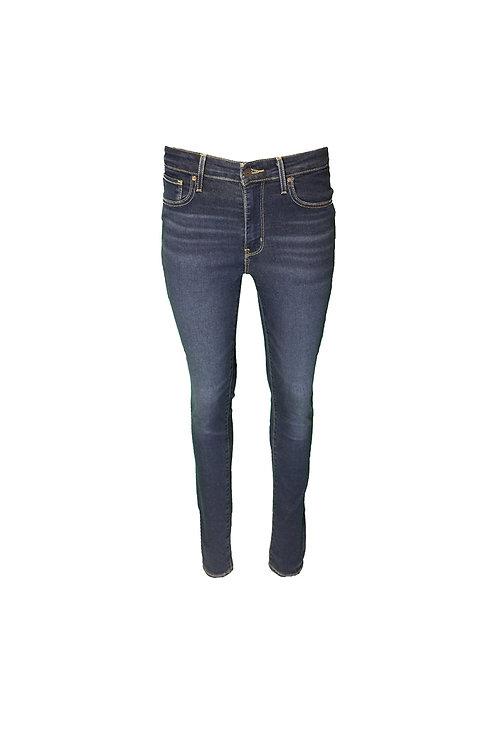 Levis - Skinny Leg