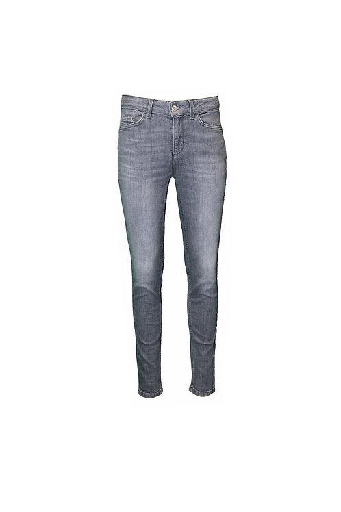 Liu Jo - Skinny Jeans