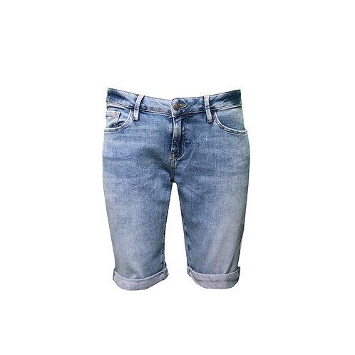 Cross Jeans - Slim Fit