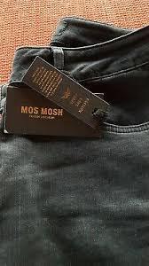 Mos Mosh3.jpg