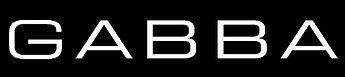 GABBA.logo.2016.jpg