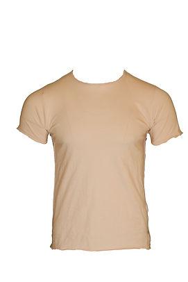 202274-429 Shirt, 29,90€.JPG