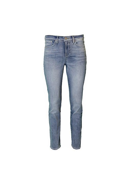 NYDJ - Slim Jeans