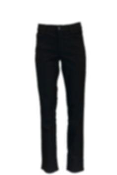 74-80-100 Dolly Regular Fit, 79,90€
