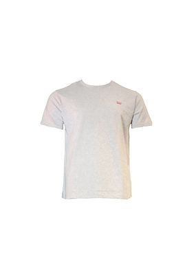 171640015, Shirt, 24,90€.jpg