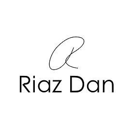 Riaz_Dan_logo.jpg