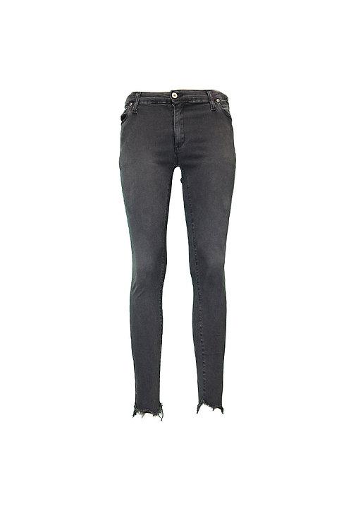 Please - Skinny Jeans