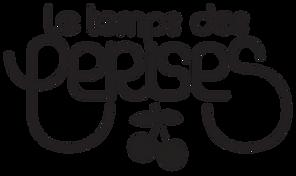 22ae07ee15355_logo-temps-des-cerises-1-1