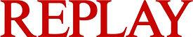 logo replay rosso.jpg