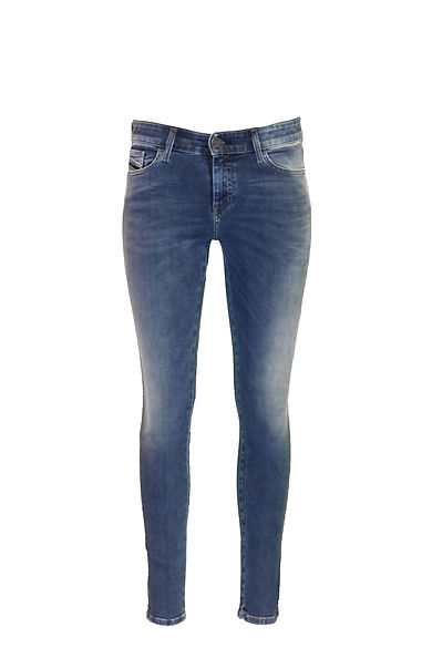 084NM, Slandy, 149,90€.jpg