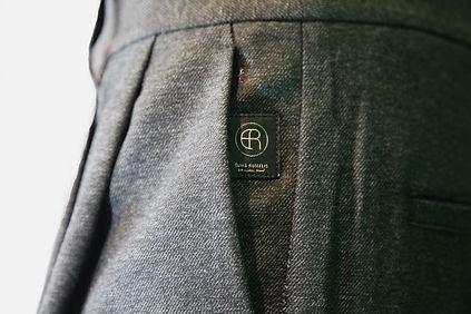 Elias Rumelis Close up, Brand.jpg