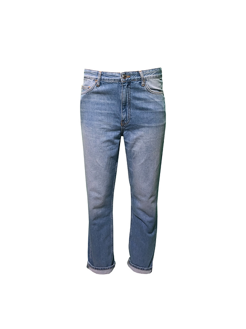 Cross Jeans - Regular Fit