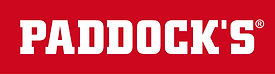 PADDOCK'S Logo