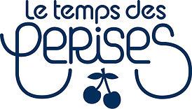 Logo Le temps.jpg
