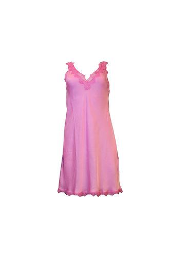 Melinda-pink Top, 29,90€.jpg
