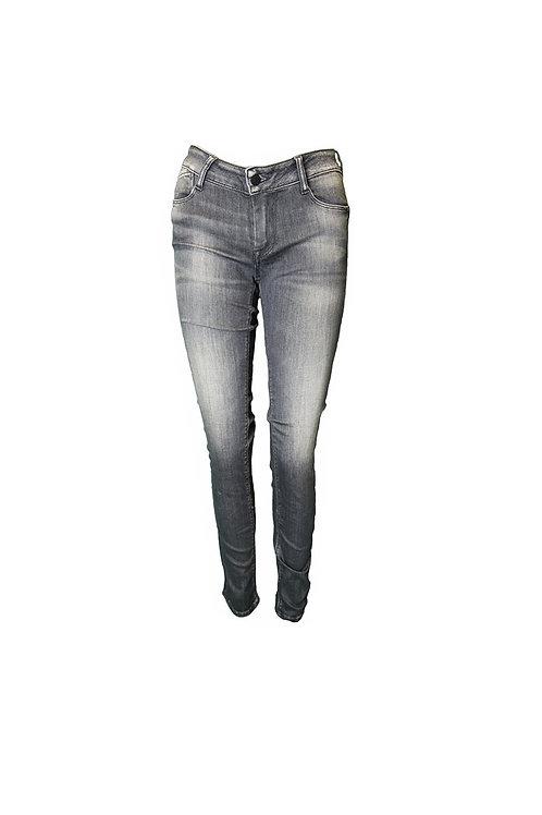 Le Temps des Cerises - Skinny Jeans