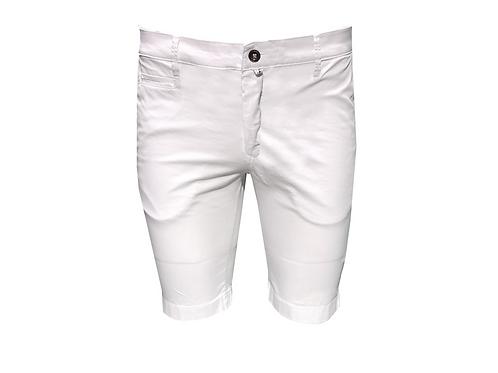 Pierre Cardin - Shorts