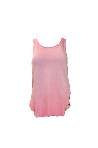 pink, 0-01-539, Top, 29,90€.jpg