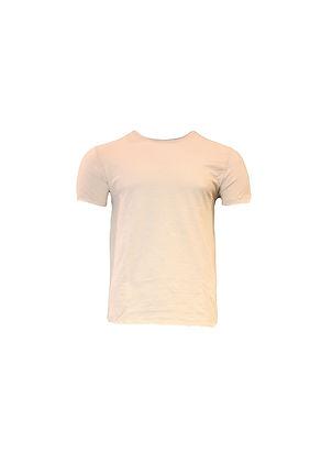 2190228110,_Shirt_Sand,_beige,_39,90€.