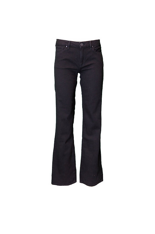 Pepe Jeans - Bootcut