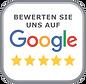 google-bewertung.png