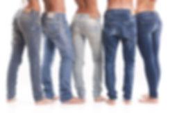 Jeans-Ratgeber.jpg