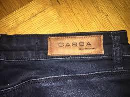 Gabba1.jpg