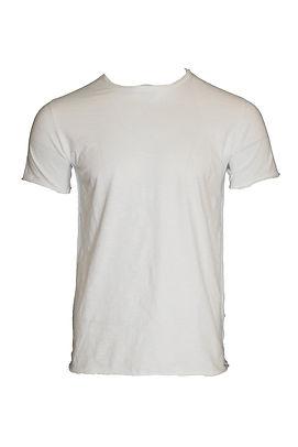 202274-100 Shirt, 29,90€.JPG