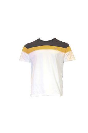 171640007, Shirt, 24,90€.jpg