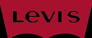 Levis-logo-quer.svg.png