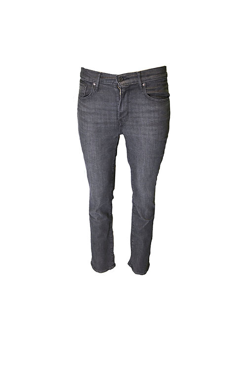 Levis - 724 High Rise Straight