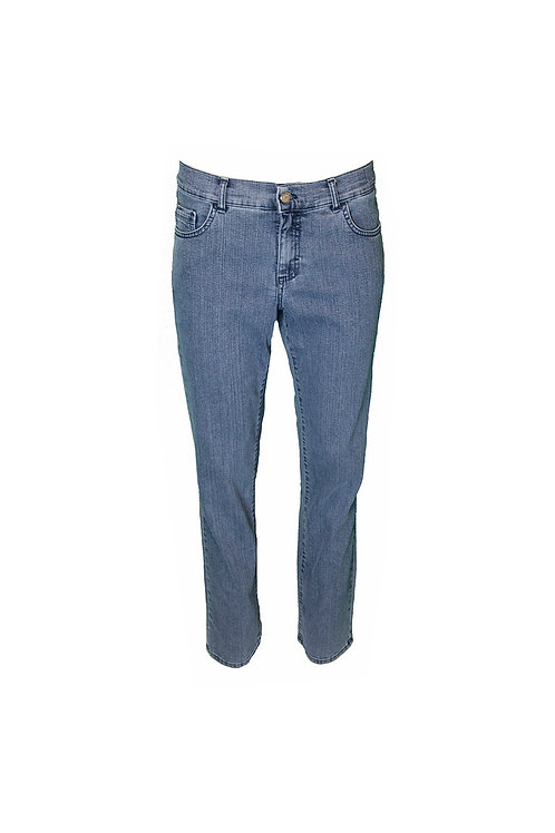 Angels - Jeans Dolly 8032