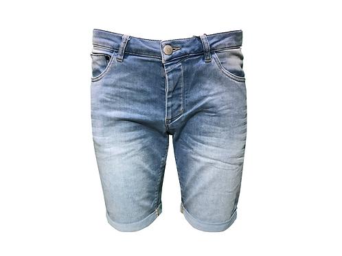 Gabba - Shorts