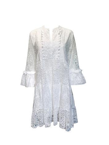 weißes Kleid vorne.jpg