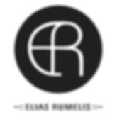 ER-Denim Logo