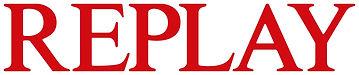 PierreCardin-JPG.jpg