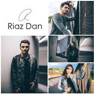 Riaz Dan.jpg