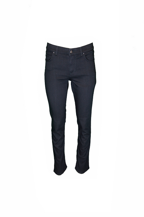 Angels - Jeans Cici 3432