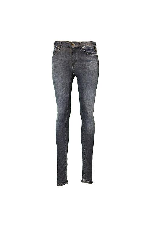 Replay - Skinny Jeans