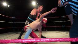 Super Fight kicks off OHG3