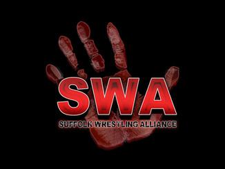 SWA REVOLUTION RELAUNCH